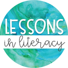 Lessons in Literacy