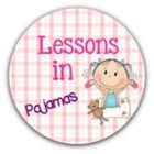 Lessons in Pajamas