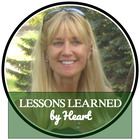 Lessons Learned By Heart