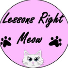 Lessons Right Meow