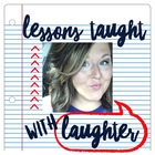 Lessons Taught with Laughter