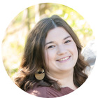 Lessons with Landry