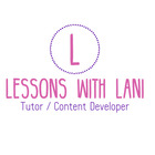 Lessons with Lani