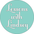 Lessons with Lindsey