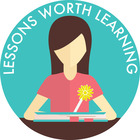 Lessons Worth Learning