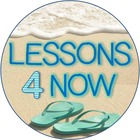 Lessons4Now