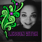 lessonwitch