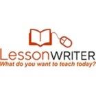 LessonWriterGal