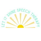 Let it Shine Speech and Language