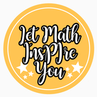 Let Math InsPIre You