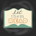 Let Them Read