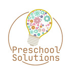 Let us teach
