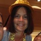 Leticia Barco