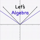 Let's Algebra