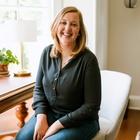 Let's be Franco
