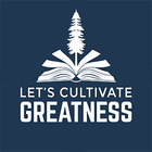 Let's Cultivate Greatness