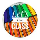 Let's Cut Class
