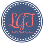 Let's Get Techie