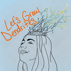 Let's Grow Dendrites