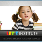 Let's Institute Online store