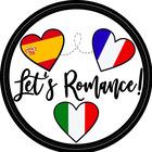 Let's Romance