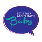 Let's Talk About Math Baby