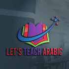 Let's Teach Arabic