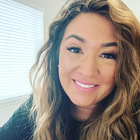 Letters and Ink