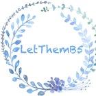 LetThemB5
