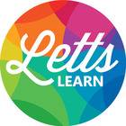 Letts Learn  Coding and STEM