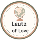 Leutz of Love