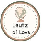 Leutz of Love