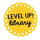 Level Up Library