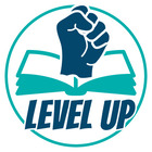 Level Up Literacy