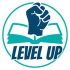Level Up Literacy