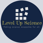 Level Up Science