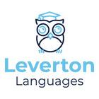 Leverton English