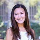 Lexi Wung's Resources