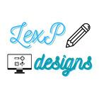 LexPDesigns