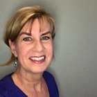Liana's Small World