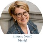 Liana's Small World