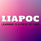 LIAPOC Learning Is A Piece Of Cake