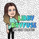 Libby Dryfuse