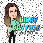Libby Dryfuse
