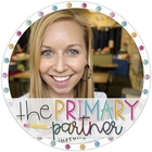 Libby Remmes - The Primary Partner