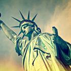 Liberty Learning