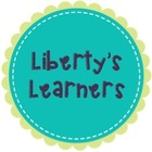 Liberty's Learners