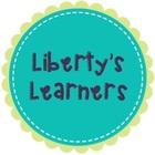 Liberty's Learners