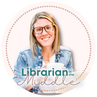 Librarian in the Middle