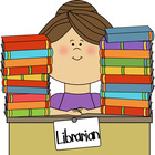 Librarian Lessons and Programs